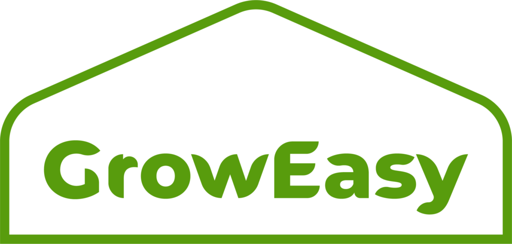 groweasy logo